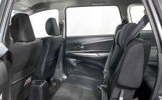 40565 - Toyota Avanza 2016 Con Garantía-1