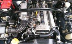 Chevrolet Tracker 2006 Equipada Eléctrica Rines Aire/Ac Enllantada Canastilla 4Cilindros-2