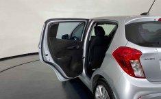 Se vende urgemente Chevrolet Spark 2018 en Cuauhtémoc-1