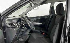 40565 - Toyota Avanza 2016 Con Garantía-0