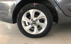Se vende urgemente Hyundai Grand I10 GLS 2020 en Tecámac-0