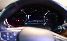 Venta de Chevrolet Equinox 2018 usado Automática a un precio de 382964 en Tlalnepantla-0