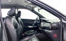 Venta de Nissan Kicks 2017 usado Automatic a un precio de 267999 en Cuauhtémoc-2