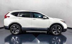 46398 - Honda CRV 2018 Con Garantía-1