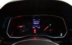 Se pone en venta Volkswagen Jetta 2019-0