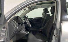 45350 - Volkswagen Tiguan 2015 Con Garantía-19