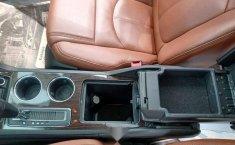 Chevrolet Traverse 2017 5p LT V6/3.6 Aut 7/Pas-19