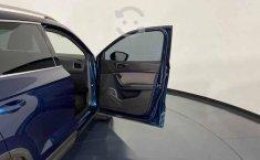 47618 - Seat Ateca 2017 Con Garantía-19