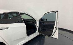 Se vende urgemente Honda Civic 2018 en Cuauhtémoc-22