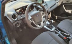 Se pone en venta Ford Fiesta 2017-36