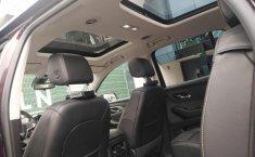 Venta de Chevrolet Traverse 2019 usado Automática a un precio de 620000 en Huixquilucan-15