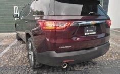 Venta de Chevrolet Traverse 2019 usado Automática a un precio de 620000 en Huixquilucan-14
