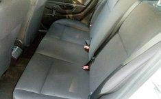 Venta de Ford Fiesta 2013 usado Automática a un precio de 103000 en Puebla-10