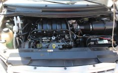 Ford Windstar 2003 impecable en Guadalajara-26