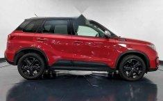 37405 - Suzuki Vitara 2016 Con Garantía-18