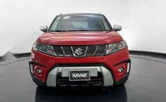 37405 - Suzuki Vitara 2016 Con Garantía-17