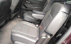 Venta de Chevrolet Traverse 2019 usado Automática a un precio de 620000 en Huixquilucan-12