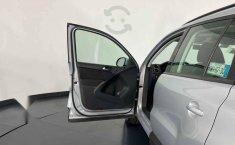 45350 - Volkswagen Tiguan 2015 Con Garantía-18