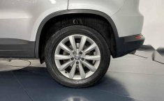 45350 - Volkswagen Tiguan 2015 Con Garantía-17