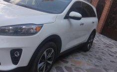 Kia Sorento 2019 EX Automático -6