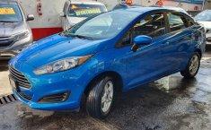 Se pone en venta Ford Fiesta 2017-33