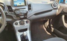 Se pone en venta Ford Fiesta 2017-32