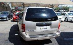 Ford Windstar 2003 impecable en Guadalajara-22