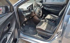 Toyota Yaris 2017 1.5 Core Sedan Mt-7