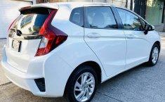 Se pone en venta Honda Fit 2015-7