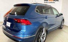 Volkswagen Tiguan 2019 R LINE-9