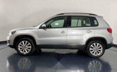45350 - Volkswagen Tiguan 2015 Con Garantía-16