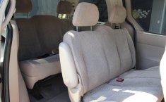 Ford Windstar 2003 impecable en Guadalajara-20
