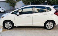 Se pone en venta Honda Fit 2015-6