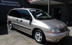 Ford Windstar 2003 impecable en Guadalajara-19