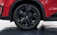 37405 - Suzuki Vitara 2016 Con Garantía-15