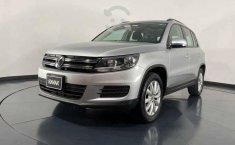 45350 - Volkswagen Tiguan 2015 Con Garantía-15
