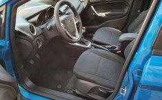 Se pone en venta Ford Fiesta 2017-29