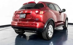 45955 - Nissan Juke 2014 Con Garantía-18