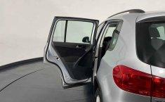 45350 - Volkswagen Tiguan 2015 Con Garantía-14