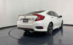 Se vende urgemente Honda Civic 2018 en Cuauhtémoc-17