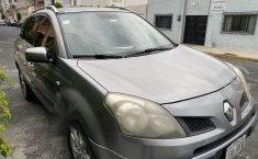 Pongo a la venta cuanto antes posible un Renault Koleos en excelente condicción-6