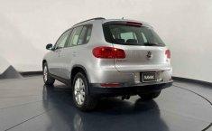 45350 - Volkswagen Tiguan 2015 Con Garantía-13