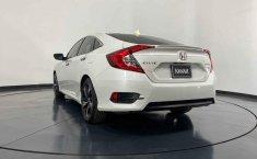 Se vende urgemente Honda Civic 2018 en Cuauhtémoc-16