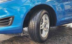 Se pone en venta Ford Fiesta 2017-28