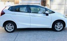 Se pone en venta Honda Fit 2015-4