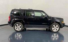 Se pone en venta Jeep Patriot 2015-20