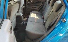 Se pone en venta Ford Fiesta 2017-26