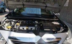Renault Fluence 2012 usado en Gustavo A. Madero-7