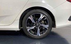 Se vende urgemente Honda Civic 2018 en Cuauhtémoc-12
