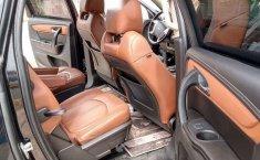 Chevrolet Traverse 2017 5p LT V6/3.6 Aut 7/Pas-13